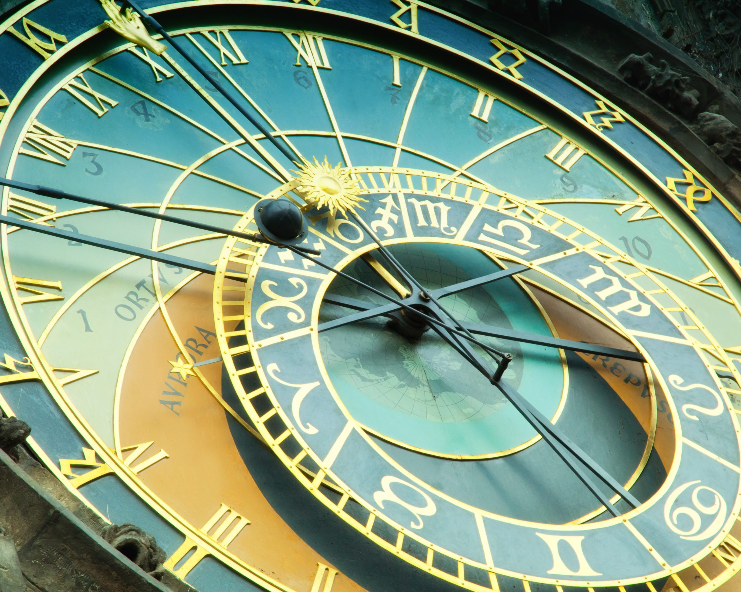 школа астрологии в Москве